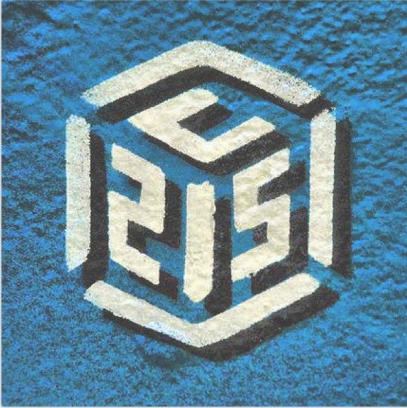 C215_logo