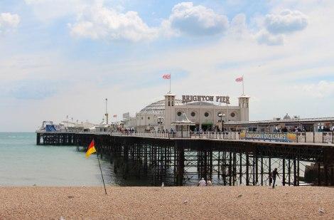 Brighton_5044