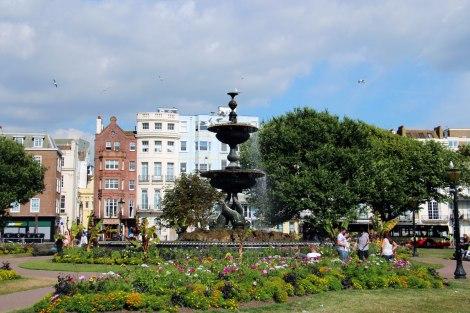 Brighton_5072