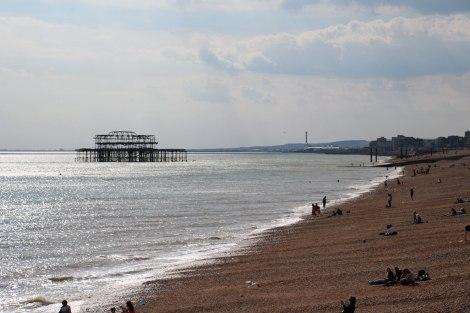 Brighton_5076