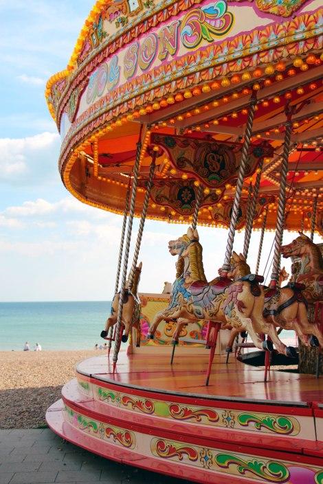 Brighton_5079