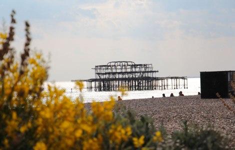 Brighton_5086