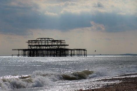 Brighton_5089