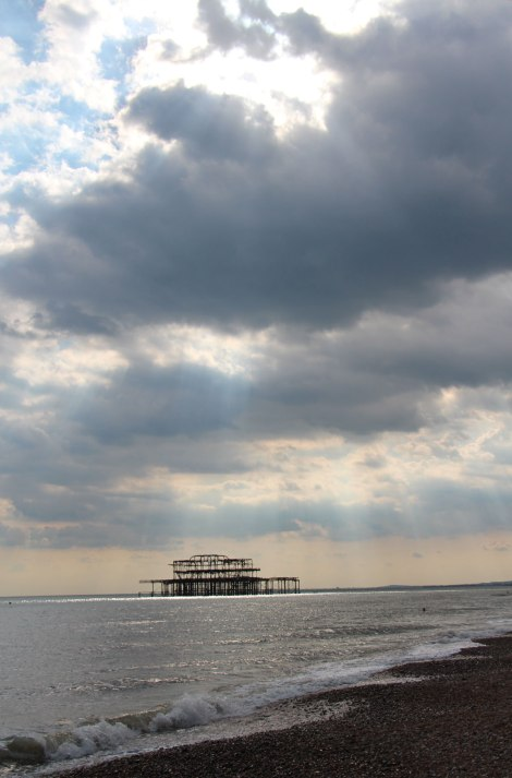 Brighton_5090