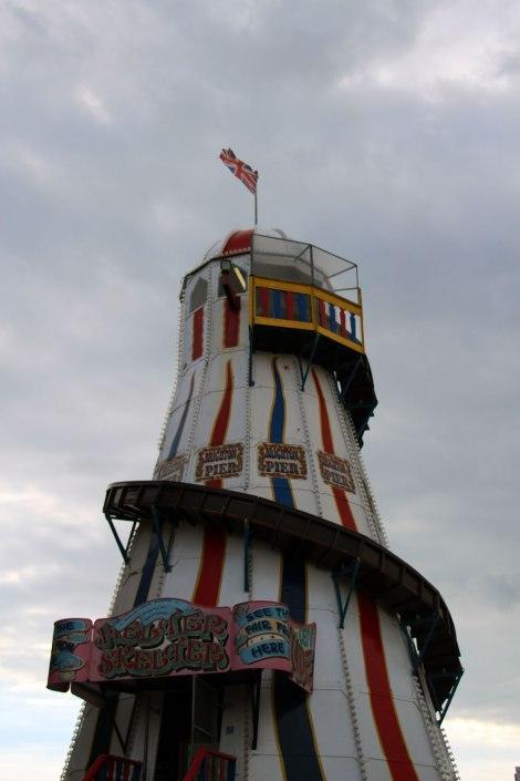 Brighton_5108