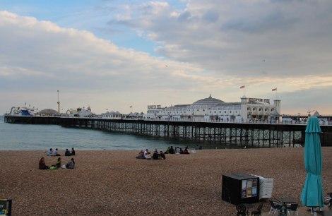 Brighton_5116