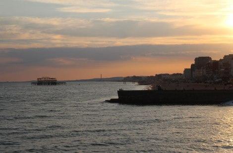 Brighton_5121
