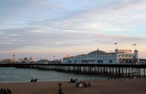 Brighton_5129