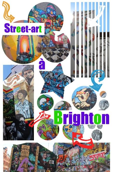 Brighton_streetart