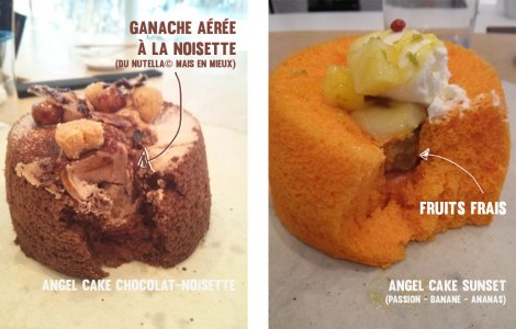 patisserie_ciel_angel-cakes_degustation