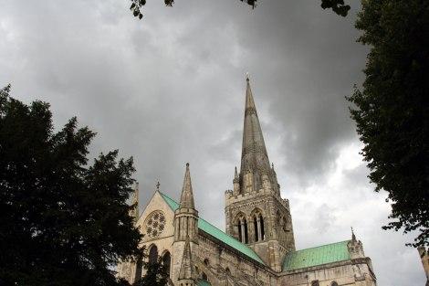 Chichester_cathédrale-ext-2