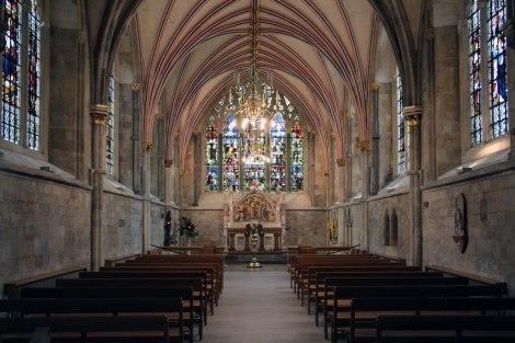 Chichester_cathédrale-int-2