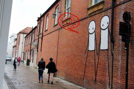 Chichester_streetart