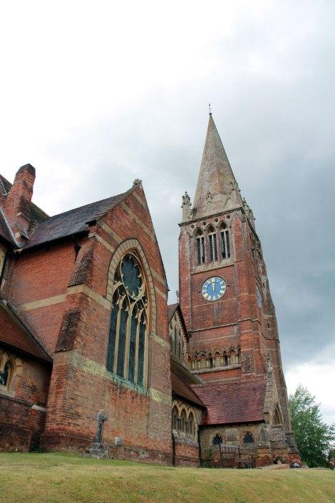 Lyndhurst_Church-St-Michael