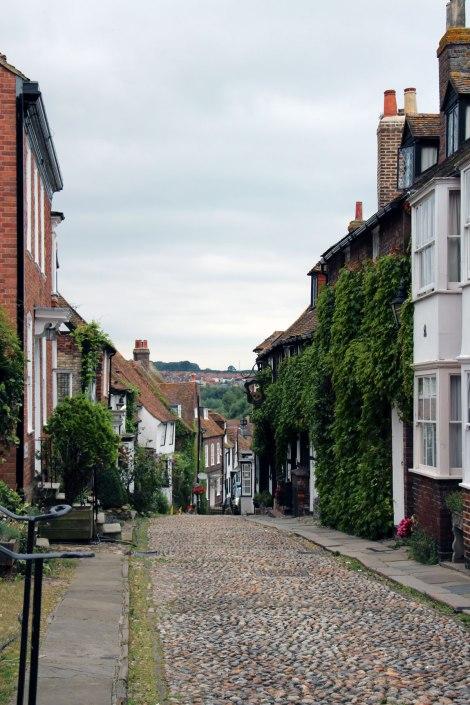 Rye_mermaid-street-2