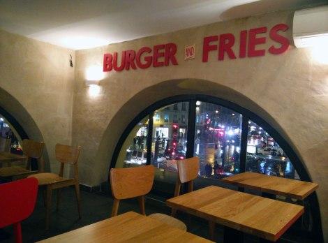 burgerandfries_avis_MollyBee_6