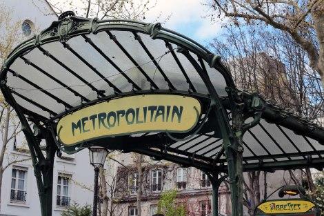 Sortie_Paris_Barbes_¢MollyBee_2