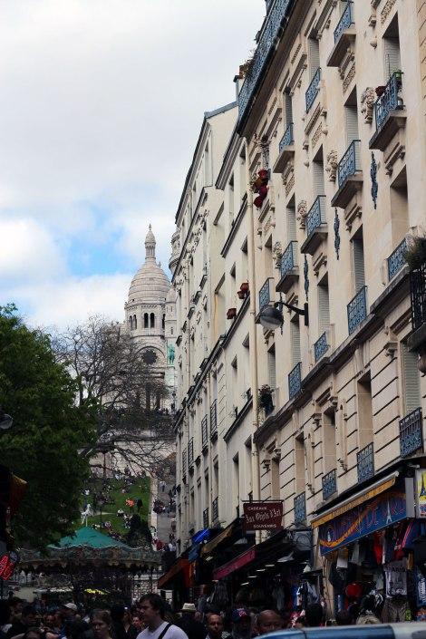 Sortie_Paris_Barbes_¢MollyBee_3